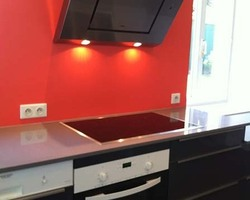 Cuisines Gambetta - Cherbourg - Cuisine aménagée